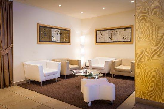 suite victoria picture of modica palace hotel modica tripadvisor rh tripadvisor com sg