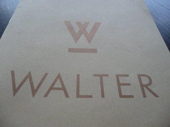 Kloten, Switzerland: Walter