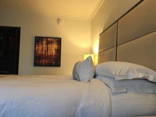 The Ritz-Carlton, South Beach: photo3.jpg
