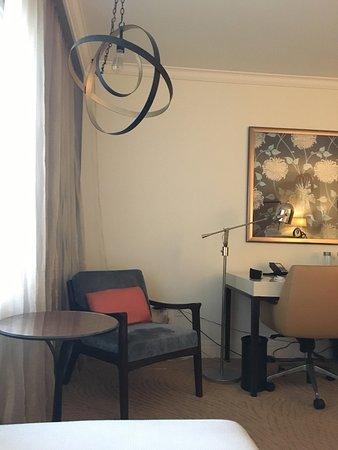 The Ritz-Carlton, South Beach: photo4.jpg