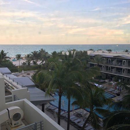 The Ritz-Carlton, South Beach: photo5.jpg