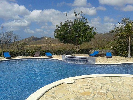 Villas de Palermo Hotel & Resort: 20150227_102530_large.jpg