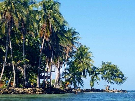 Imagen de Red Frog Beach Island Resort & Spa
