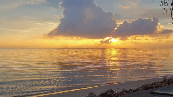 First Villa Beach Resort: IMG_20170116_180634_105_large.jpg