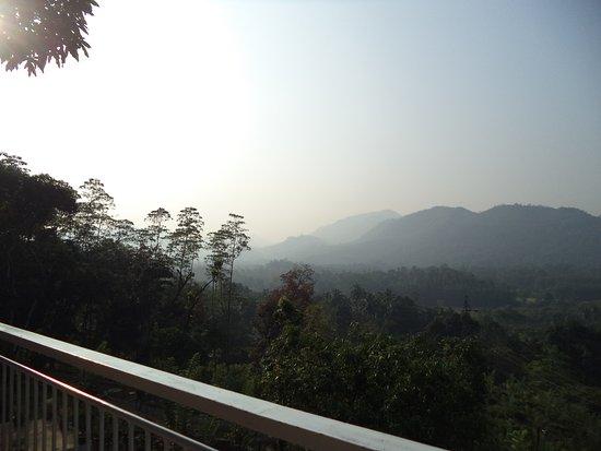 Bilde fra Epitawala