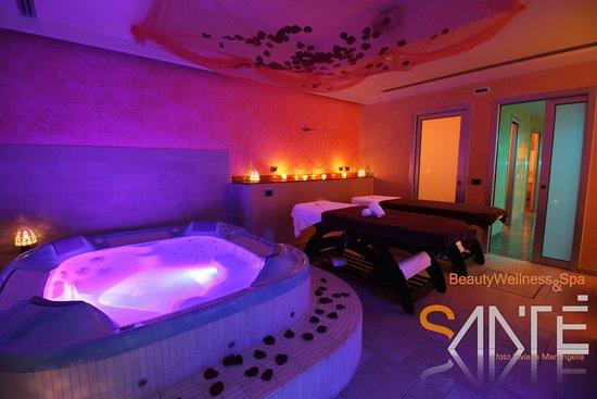 Park hotel sant 39 elia fasano recenze a srovn n cen for 30 east salon reviews