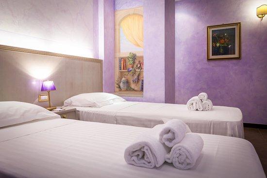 모디카 팰리스 호텔