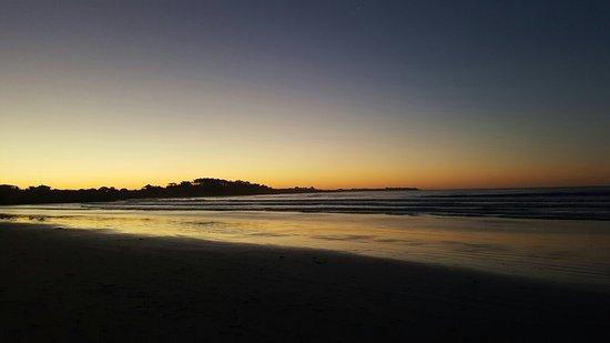 Robe, Australia: 20170115_205552_large.jpg