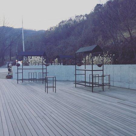 Gwangju, South Korea: photo2.jpg