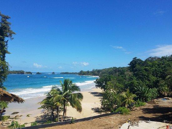 Isla Bastimentos, Panama: photo0.jpg