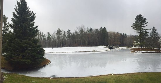 The Ponds at Foxhollow: photo1.jpg