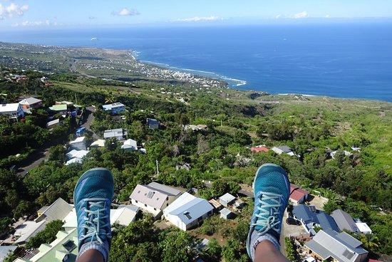 Saint-Leu, เกาะเรอูนียง: photo0.jpg