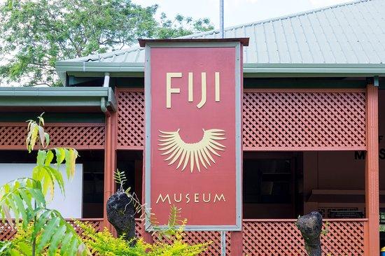 Foto de Suva