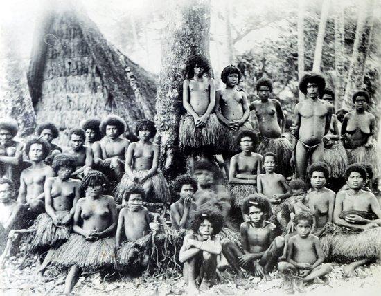 Bilde fra Suva