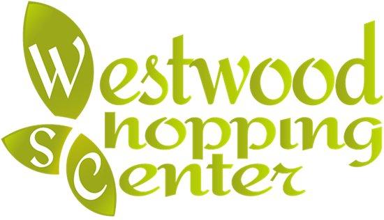 Fayetteville's Premier Shopping Destination