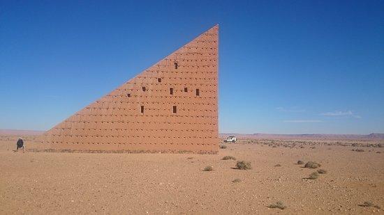 Desert Tours Morocco: DSC_0162_large.jpg
