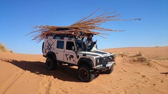 Desert Tours Morocco: FB_IMG_1480697747328_large.jpg