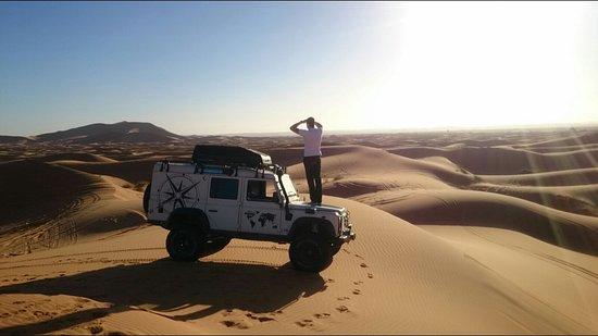 Desert Tours Morocco: IMG-20160105-WA0007_large.jpg