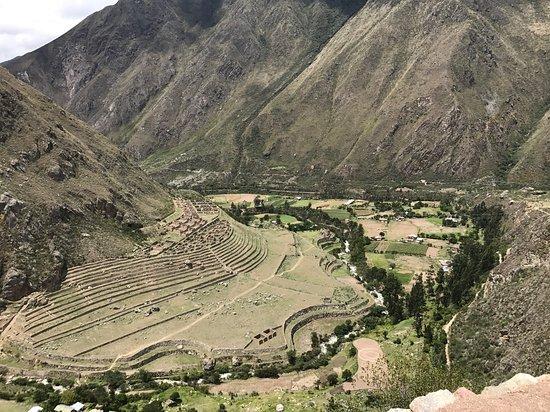 Beru Peru