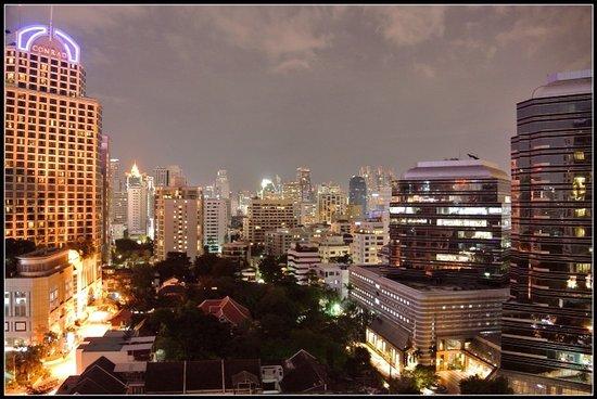 Oriental Residence Bangkok: image-0-02-06-78ef8d9f980aeb555876e2a5e895411d92a0b09266fa9763d6b5e5c99ff20ad5-V_large.jpg