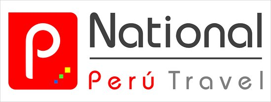 National Peru Travel