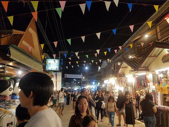 Chiang Khan, Tailandia: 20170115_191107_large.jpg