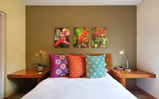 El Paseo Hotel: 2 Bedroom Suite