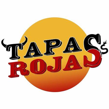 Tapas Rojas Restaurant Marseille