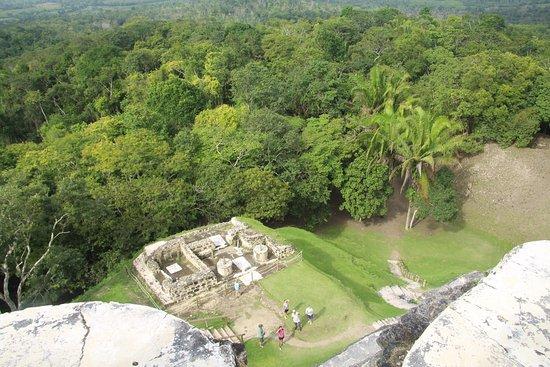 Cayo, Belize: photo6.jpg