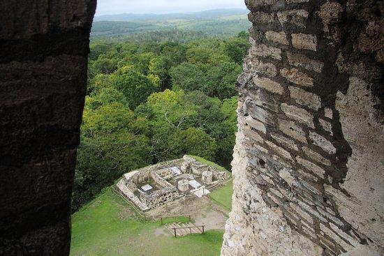 Cayo, Belize: photo8.jpg