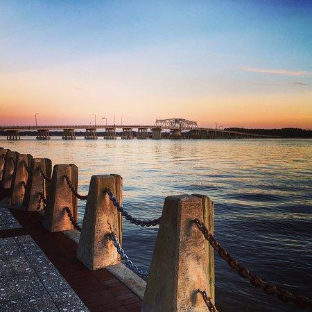 Henry C. Chambers Waterfront Park: photo0.jpg