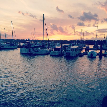 Henry C. Chambers Waterfront Park: photo1.jpg
