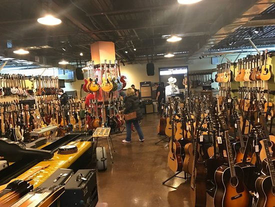 Nashville Tn Guitar Shops : carter vintage guitars nashville tn top tips before you go tripadvisor ~ Vivirlamusica.com Haus und Dekorationen