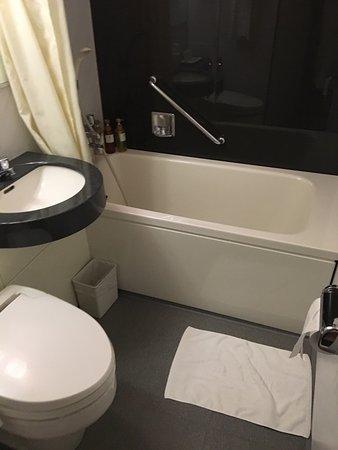โรงแรมมายสเตย์เกียวโตชิโจ: photo0.jpg