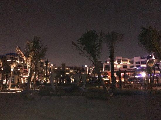 Jumeirah Dar Al Masyaf at Madinat Jumeirah: photo1.jpg