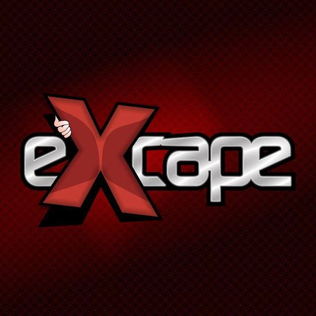 eXcape Potenza - Escape Room