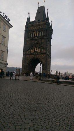 Ibis Praha Wenceslas Square