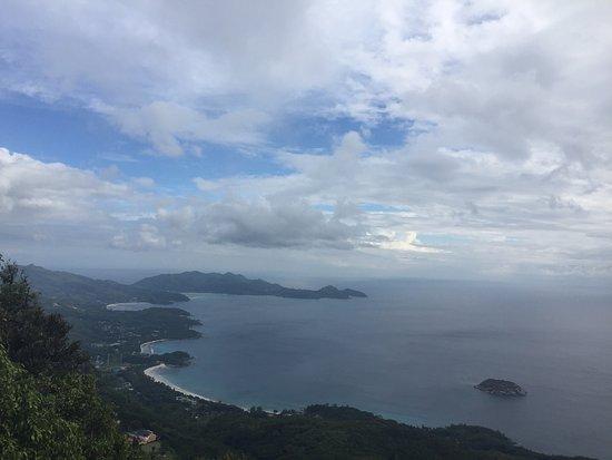 Victoria, Seychellerne: photo0.jpg