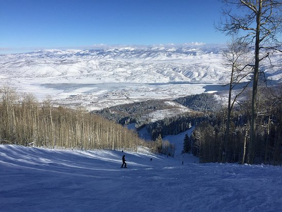 Park City, UT: photo0.jpg