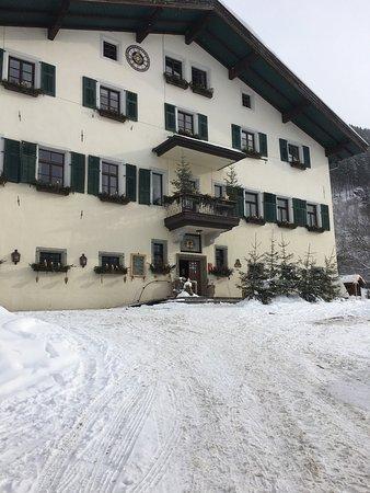 Maishofen, Østerrike: photo0.jpg