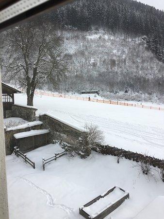 Maishofen, Austria: photo4.jpg