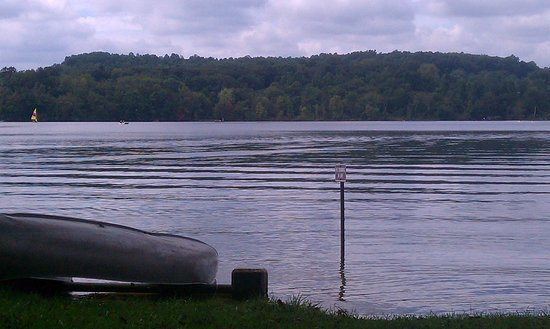 Marsh Creek State Park Pennsylvania All You Need To Know Before You Go With Photos