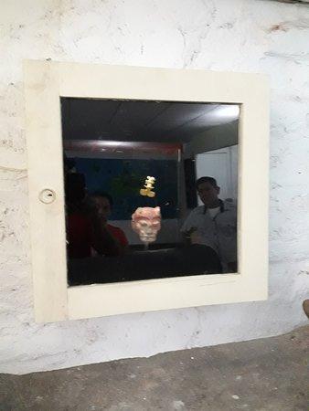 Altagracia, Nicaragua: Parte de la coleccion