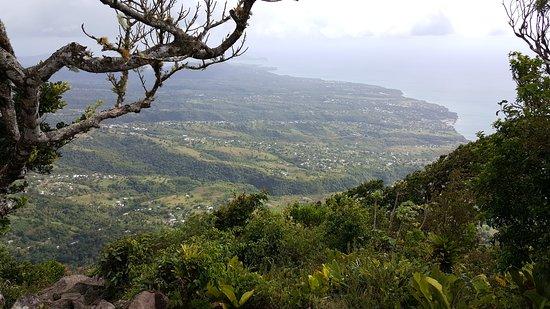 Vieux Fort, Saint Lucia: 20170117_133824_large.jpg