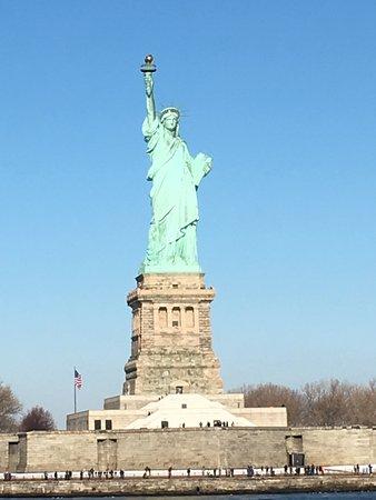 Ny Ellis Island Tours