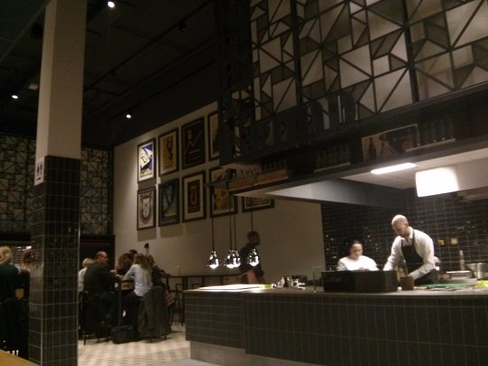 Bar   foto van speys, utrecht   tripadvisor