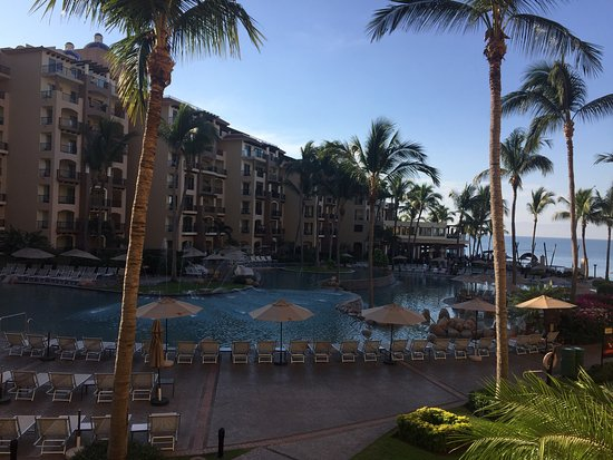 Villa del Palmar Flamingos: photo0.jpg