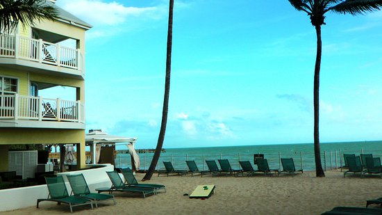 southernmost beach resort prices hotel reviews key. Black Bedroom Furniture Sets. Home Design Ideas