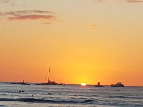 BEST WESTERN Tamarindo Vista Villas: 20170116_174057_large.jpg