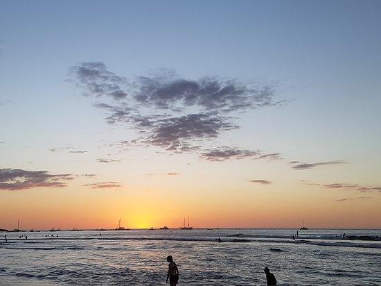 BEST WESTERN Tamarindo Vista Villas: 20170116_174109_large.jpg